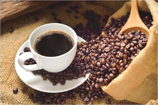オススメのコーヒーミル