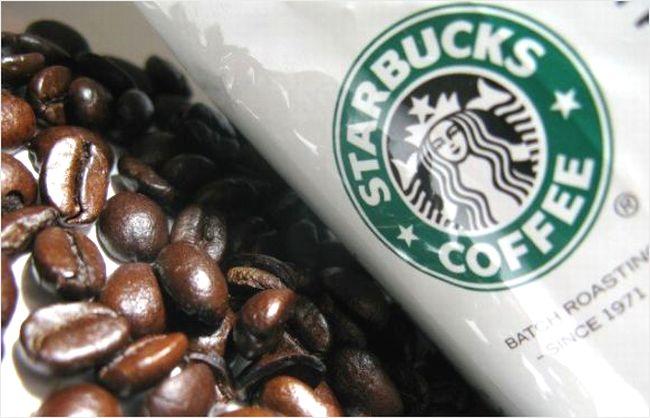 コーヒー豆 値段