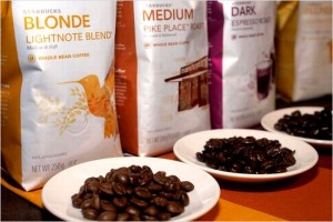 コーヒー豆 価格