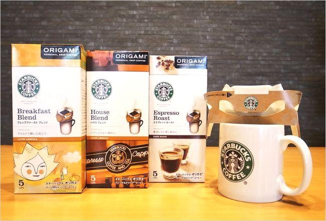 コーヒー豆 産地